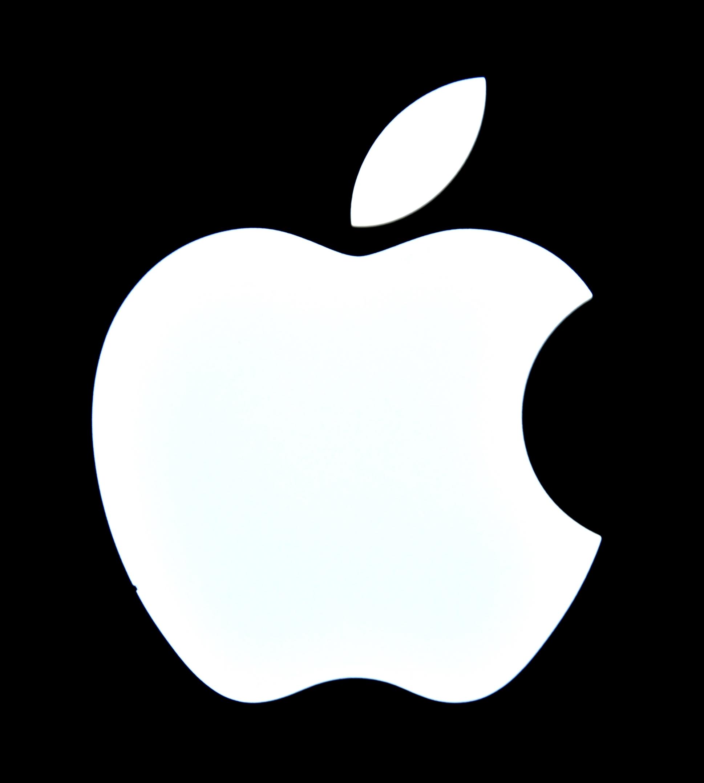 apple global