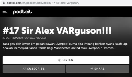 podcast box2box