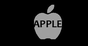 Kolom Apple