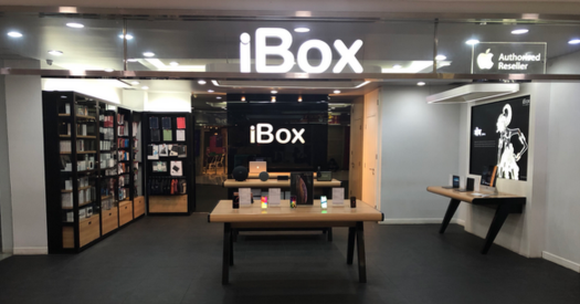 gerai-ibox-authorized-reseller-bintaro-plaza-jakarta