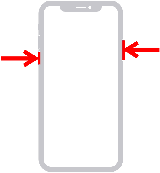 restart-iphone-x-and-11