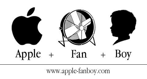 apple-fan-boy