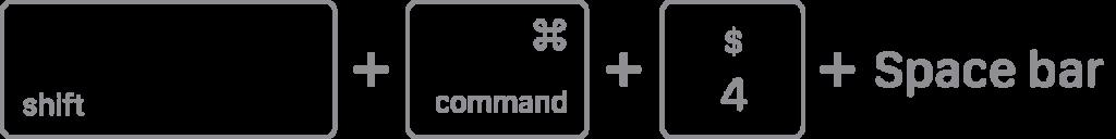 macos-print-screen-shift-command-4-spacebar