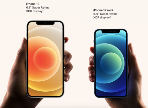 iphone-12-mini-vs-iphone-12