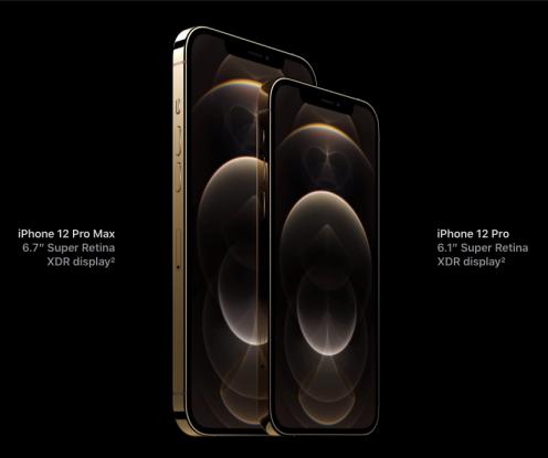 apple-iphone-12-pro-vs-apple-iphone-12-pro-max