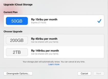 icloud-storage-plan-apple-2tb