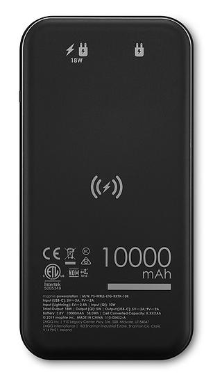 charge-baterai-apple-iphone-12