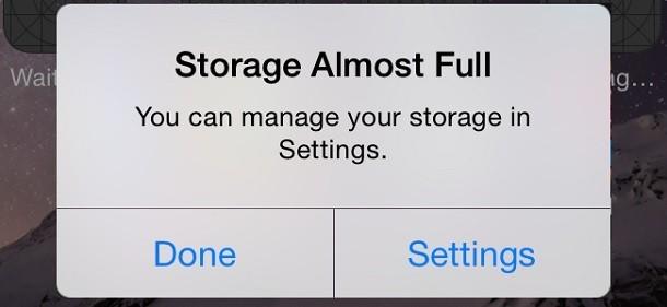 notif-storage-iphone-full