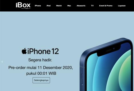 iphone-12-dirilis-di-indonesia