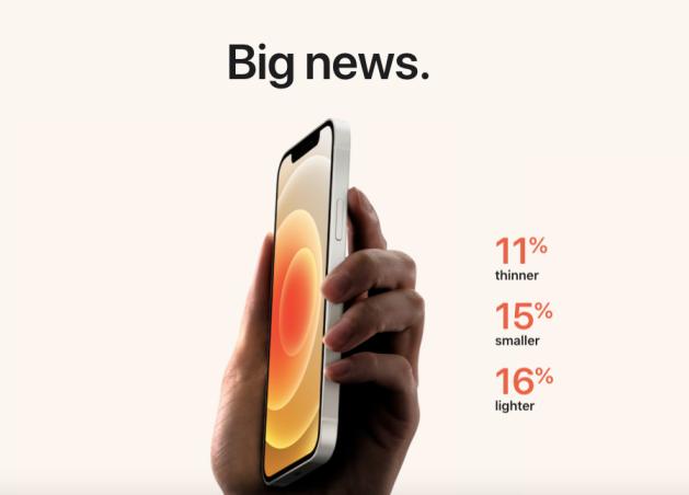 generasi-iphone-12-big-news